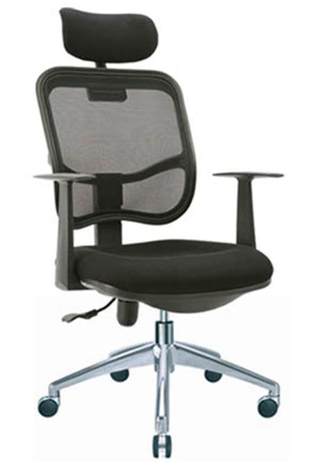 Kursi Cafe Merk Indachi kursi direktur indachi d 3001 al furniture kantor