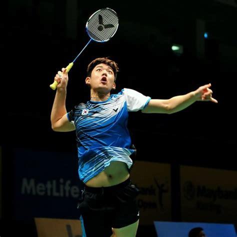 Raket Victor Yong Dae victor brave sword 12