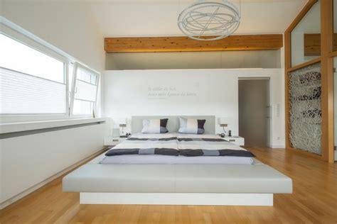 schlafzimmer ideen mit ankleide schlafraum mit ankleide und badezimmer modern