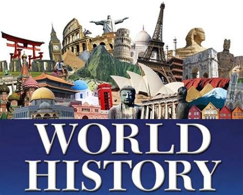 A World History world history quiz questions on world history with answers