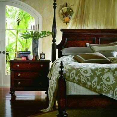 White Colonial Bedroom Furniture by 17 Best Ideas About Colonial Bedroom On