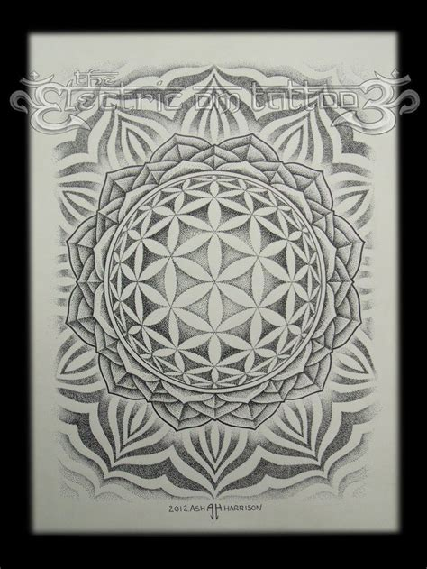 mandala tattoo meaning yahoo 101 best images about sacred geometry on pinterest