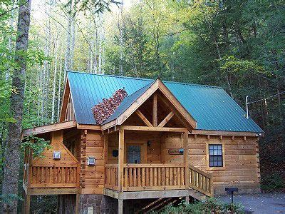 Tennessee Vacation Cabins by Cabin Smoky Mtns Gatlinburg Tn Favorite Places