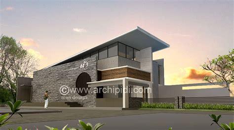 desain interior rumah di yogyakarta desain rumah di yogyakarta jasa desain interior rumah
