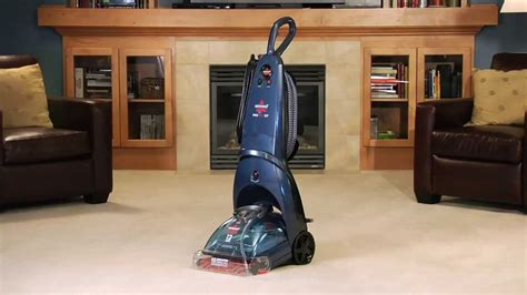 rug shooer ratings how do you work a bissell carpet cleaner best accessories home 2017