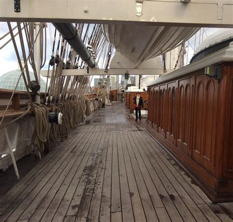 cutty sark boat london 307 best images about british clipper ship others 2 on