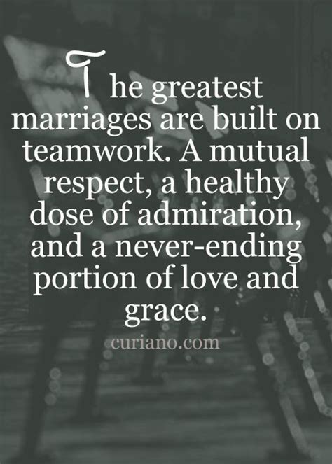 marriage beautiful lifelong and intimacy start with you books 25 best future husband quotes on to my future