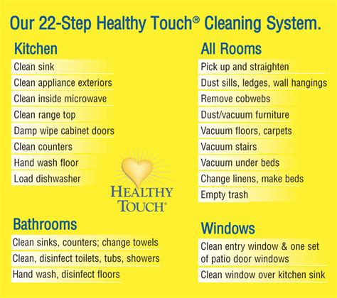 how to clean a bedroom step by step how to clean a bedroom step by step 22 step healthy touch