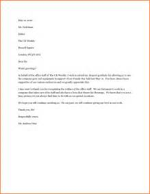 thank you letter sample to boss best sample resume thank you letter sample to boss 1
