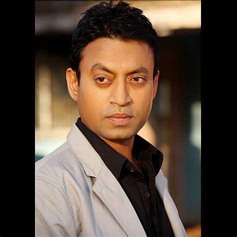 irfan khan biography in hindi irfan khan criticize indian film makers of non creativity