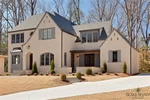 Cedar Cabinet Doors French Manor In Brookhaven Blake Shaw Homes Atlanta
