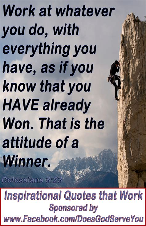 how to be a 3 winning the of the of your dreams books winning attitude quotes quotesgram