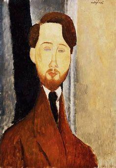 Reclining Amedeo Modigliani by Amedeo Modigliani On Modigliani Modern