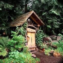 rustic landscaping ideas bing images my green house
