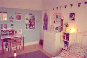 decorate my room kerry s habitat summer room tour update geeky girly diy ideas