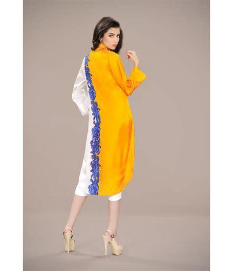 best shot kurta girls 2015 pk latest pakistani evening wear dresses 2018 fashion for girls