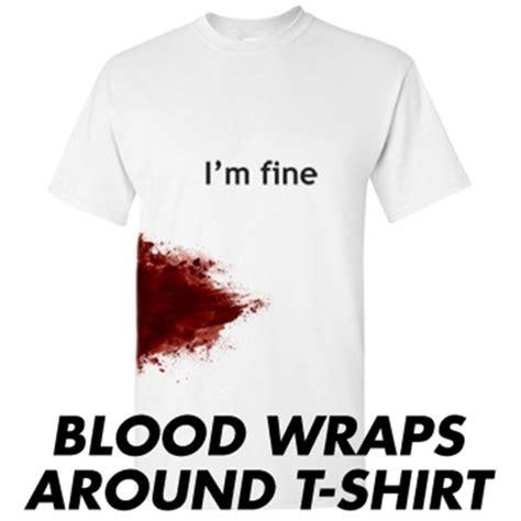 Kaos Since Day One Sport i m t shirt bad idea t shirts
