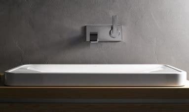 master badezimmer waschbecken badm 246 bel in allen formen farben und funktionen fischer