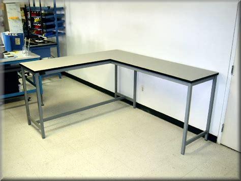 Cheap L Shaped Computer Desks Computer Desks Cheap Size Of Deskl Shaped Computer Desk Cheap Amazing L Shaped Computer