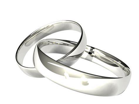 Intertwined Rings amazing intertwined wedding rings matvuk