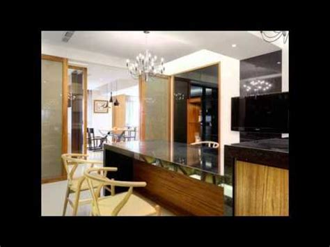 home designer interiors youtube kajol new home interior design 3 youtube