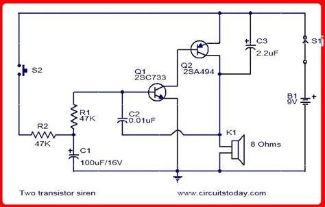 harga transistor c3807 skema transistor 28 images skema transistor d313 28 images kumpulan skema elektronika radio