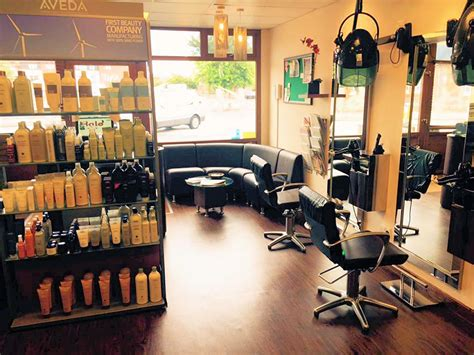 hairdressers deals essex hairdressers hair cut colour clacton essex hairdressers