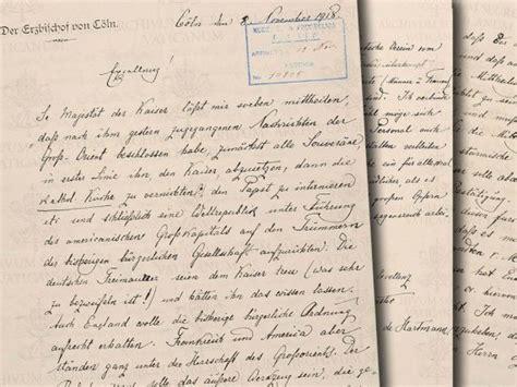 lettre complot de la franc ma 231 onnerie contre les monarchies
