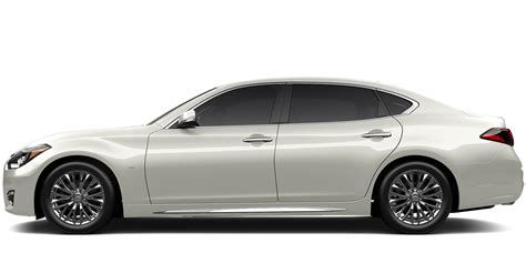 duane salerno infiniti new and used infiniti models for sale in denville near