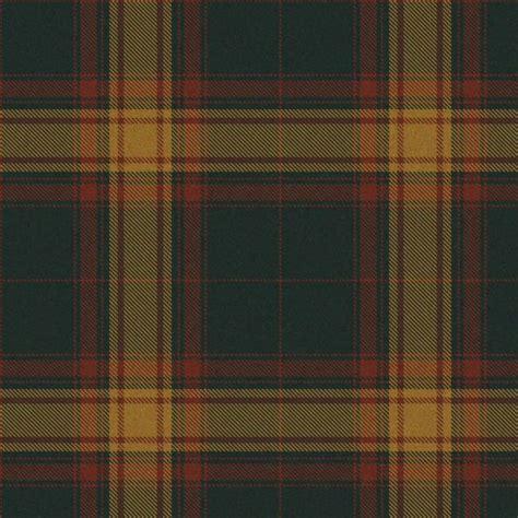 tartan designer ballantyne tartan scotweb tartan designer