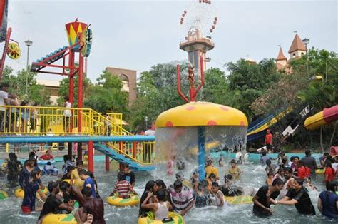 theme park in bangalore water pool picture of wonderla amusement park bengaluru