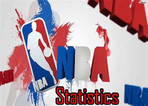 Nba Commentary From 82games | image gallery nba stats