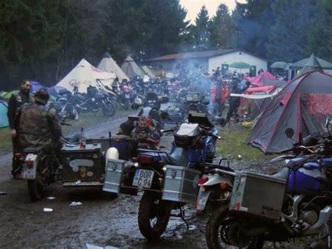 Classic Motorrad Langenfeld by 2014 Altes Elefantentreffen