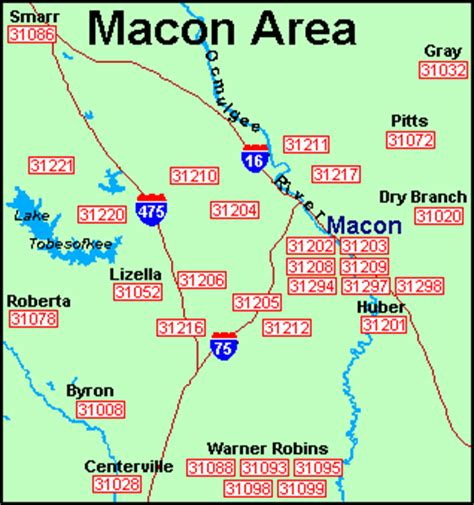 macon zip code map florist macon ga florists ga flower shops