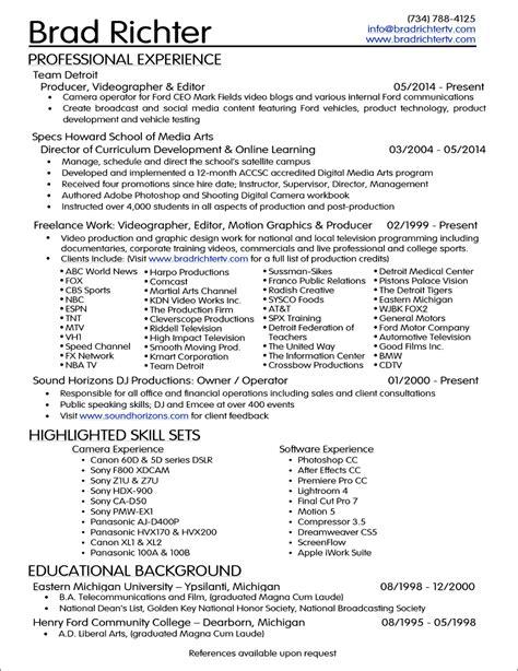 Laude Resume by Magna Laude Resume Resume Ideas