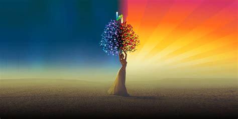 el maravilloso universo de 8478088245 mujer eres un ser simplemente divino nacion activa