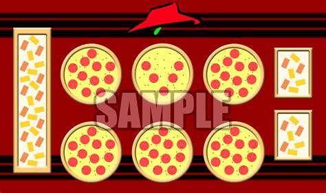 card fight vanguard playmat template cardfight vanguard custom pizza playmat by unknownkira
