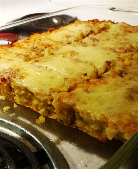 easy breakfast for dinner casserole recipe just a pinch