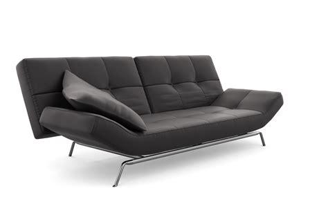 ligne roset smala sofa ligne roset smala sofa conceptstructuresllc com