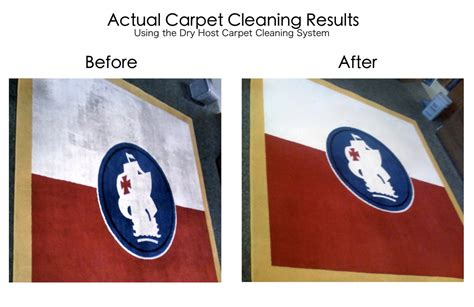 rug cleaning state college pa carpet care state college carpet vidalondon