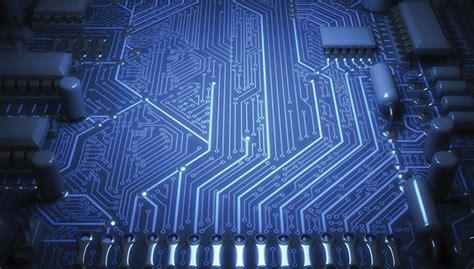 adhesives  work  conductive adhesives  thermal