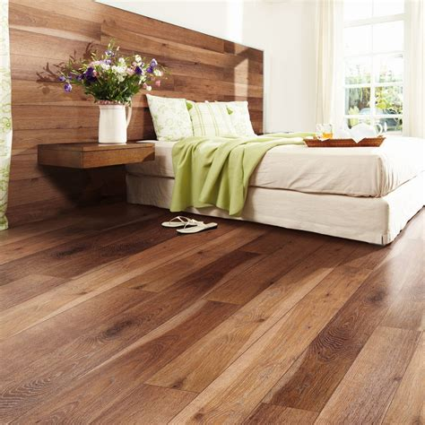 Best Floor Ls For Bedroom by Amusing Laminate Bedroom Flooring Ideas Gallery Plan 3d