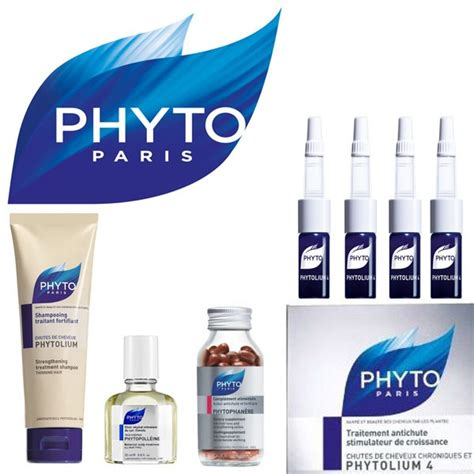 Promo Phyto Phytodensium related keywords suggestions for hair loss products