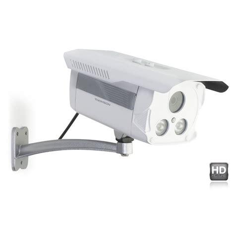 De Surveillance Exterieur Wifi 1839 by Surveillance Exterieur