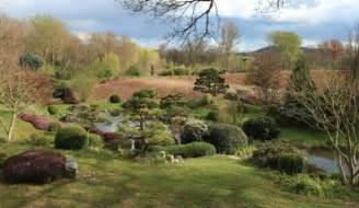 le jardin zen d erik borja