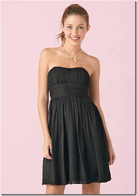imagenes de vestidos de novia para jovenes vestidos de moda para adolescentes