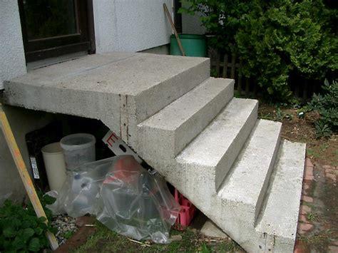 innen wie außen au 223 en betontreppe design