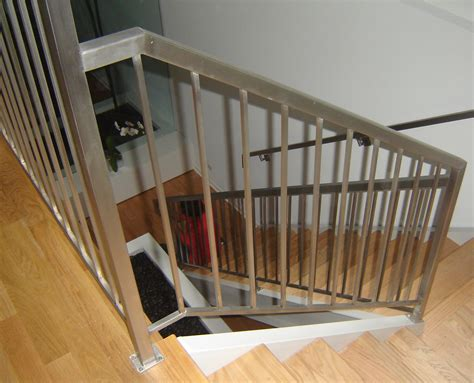 indoor banisters indoor banisters and railings stairs railings em iron