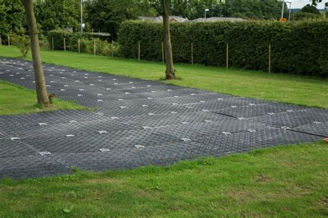 Ground Protection Mats For Sale by Event Overflow Car Park Ground Guards Ground