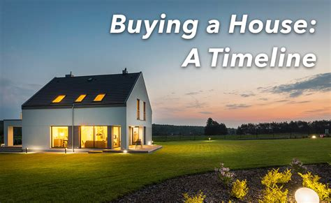 how to buy a house without a loan loans for buying a house 28 images home buyers guide all you need